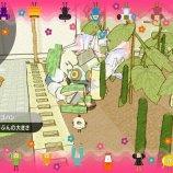 Скриншот Katamari Forever – Изображение 8