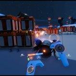 Скриншот xDrive VR – Изображение 5
