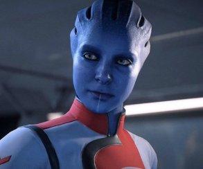Mass Effect: Andromeda наконсолях выдает нелучшую производительность