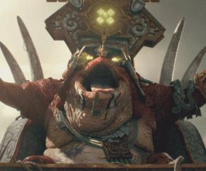 Что критики думают про Total War: Warhammer II: «Стоящий преемник»