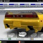 Скриншот Forza Motorsport – Изображение 11