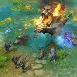 Скриншот Prime World – Изображение 6