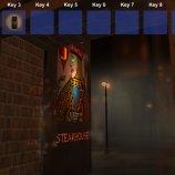 Скриншот The Spook Inspectors – Изображение 6