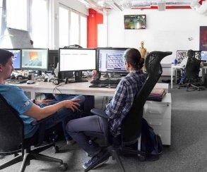 F*CK DRM! Сотрудники сервиса GOG выступают против DRM-защиты в современных играх