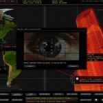 Скриншот Hacker Evolution Duality – Изображение 8