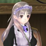Скриншот Atelier Meruru Plus: The Apprentice of Arland – Изображение 21