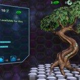 Скриншот Ecolibrium – Изображение 9