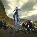 Скриншот City of Villains – Изображение 129