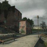 Скриншот Crossout – Изображение 6