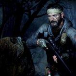 Скриншот Call of Duty: Black Ops — Cold War  – Изображение 6