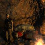 Скриншот Retribution (2007) – Изображение 1