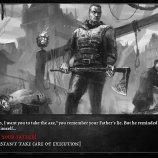 Скриншот The Executioner – Изображение 9