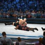 Скриншот WWE '13 – Изображение 9