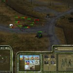 Скриншот Warfare Reloaded – Изображение 36
