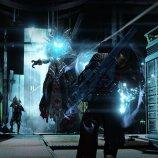 Скриншот Destiny: The Collection – Изображение 2