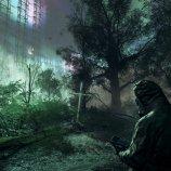 Скриншот Chernobylite – Изображение 1