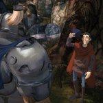 Скриншот King's Quest: A Knight to Remember – Изображение 2