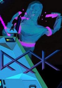 Rok – фото обложки игры