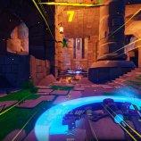 Скриншот Mist Hunter – Изображение 12