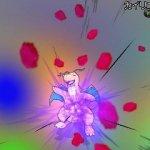 Скриншот Pokemon X & Y – Изображение 3