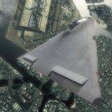 Скриншот Tom Clancy's H.A.W.X. – Изображение 5