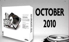 DJ Hero 2. Дневники разработчиков