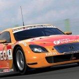 Скриншот Forza Motorsport 3 – Изображение 5