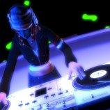 Скриншот Skillz: The DJ Game – Изображение 8