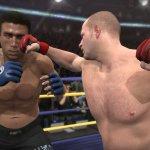 Скриншот EA Sports MMA – Изображение 13