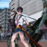 Скриншот Onechanbara: Bikini Samurai Squad – Изображение 1