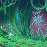 Скриншот She and the Light Bearer – Изображение 8