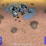 Скриншот Warzone 2100 – Изображение 5