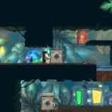 Скриншот HeartZ: Co-Hope Puzzles – Изображение 8