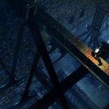 Скриншот Dark Souls – Изображение 1
