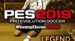 Слух: в Pro Evolution Soccer 2019 будет много лицензированных лиг. - Изображение 5