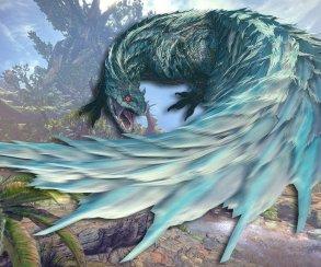 Суть. Monster Hunter: World— может, илучшая часть серии, ноэто все еще Monster Hunter