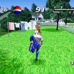 Скриншот Pepsiman – Изображение 3