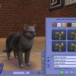 Скриншот The Sims 2: Pets – Изображение 22