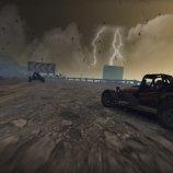 Скриншот FUEL (2009) – Изображение 2