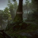 Скриншот What Remains of Edith Finch – Изображение 2