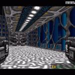 Скриншот MadSpace – Изображение 28