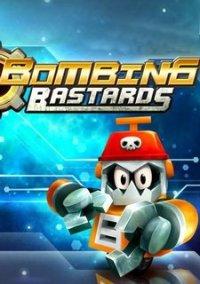 Bombing Bastards – фото обложки игры