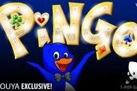 Pingo Puzzle Poker – фото обложки игры