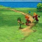 Скриншот Dragon Quest 7 – Изображение 27