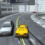 Скриншот Racer: Fair Springs – Изображение 4
