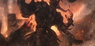Kingdom Under Fire 2. История мира Kingdom Under Fire 2