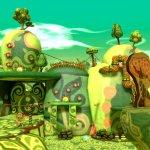 Скриншот The Last Tinker: City of Colors – Изображение 13