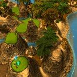 Скриншот GolfTopia – Изображение 6