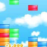 Скриншот Spinder Blocks – Изображение 4
