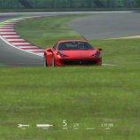 Скриншот Assetto Corsa – Изображение 5